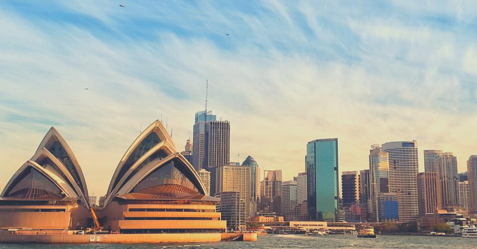 Australia - Anno all'estero - Giocamondo Study-Progetto-senza-titolo-24-958x500