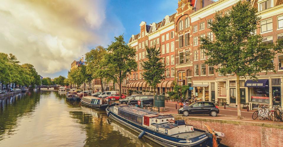 Paesi Bassi - Anno all'estero conforme ITACA INPS - Giocamondo Study-Progetto-senza-titolo-29-958x500