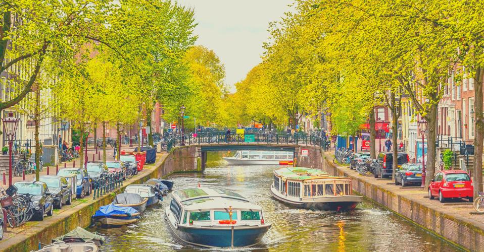 Paesi Bassi - Anno all'estero conforme ITACA INPS - Giocamondo Study-Progetto-senza-titolo-33-958x500