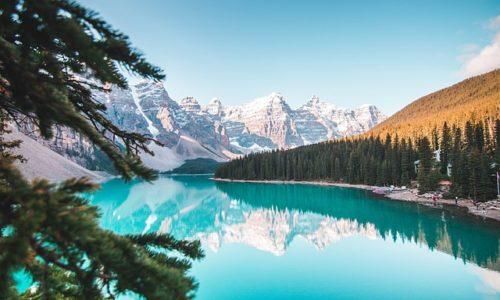 Canada – Anno all'estero conforme ITACA INPS