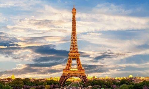 Francia – Anno all'estero conforme ITACA INPS