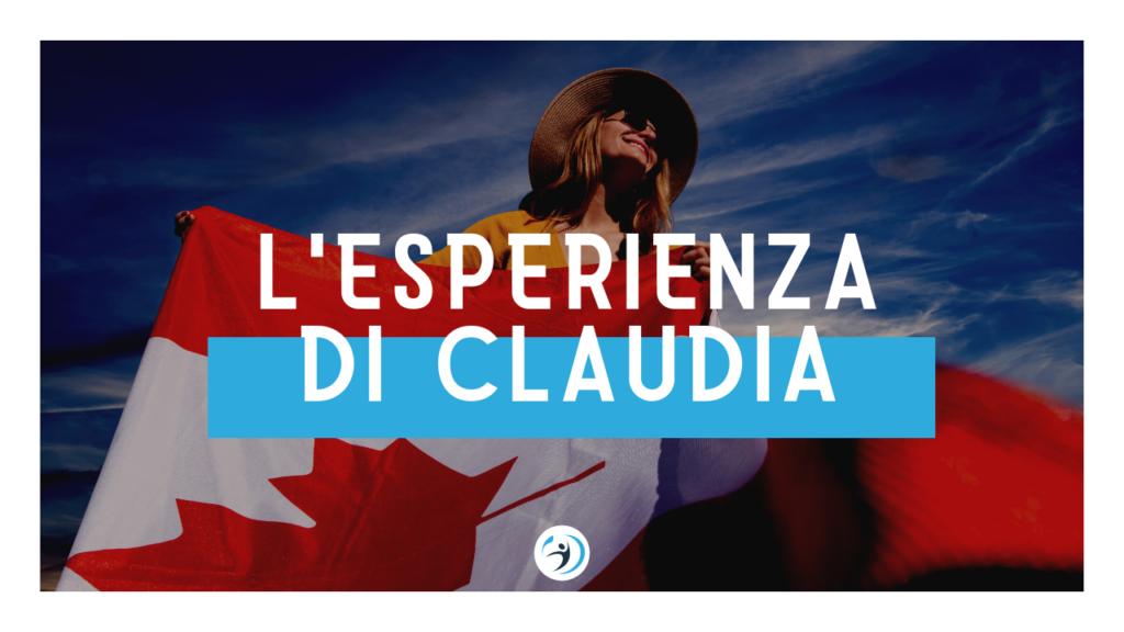 Canada - Anno all'estero conforme ITACA INPS - Giocamondo Study-lesperienza-di-elisabetta-2-1024x576