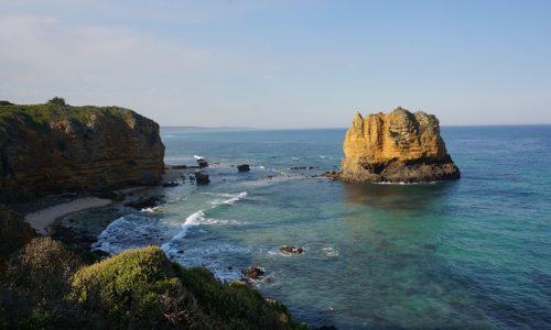 Nuova Zelanda – Anno all'estero conforme ITACA INPS