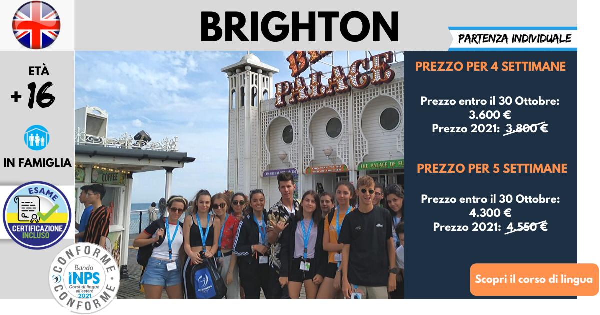 Corsi di lingua all'estero 2021 - Conformi INPS - Giocamondo Study-Copia-di-Corsi-di-lingua-2020-Brighton