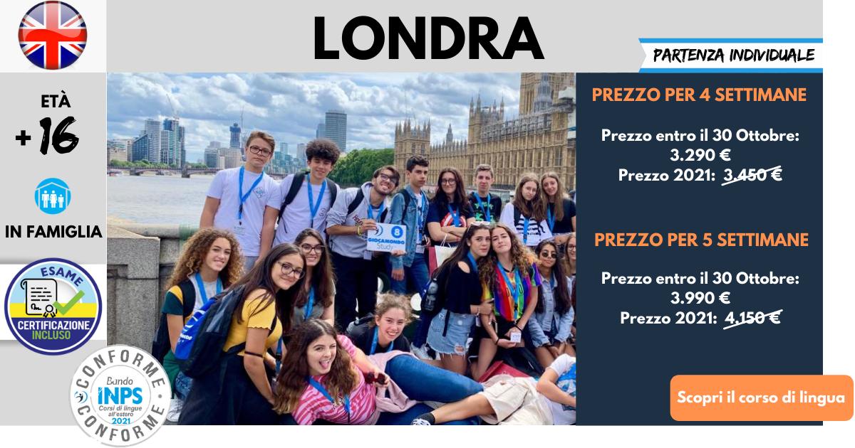 Corsi di lingua all'estero 2021 - Conformi INPS - Giocamondo Study-Corsi-di-lingua-2020-Londra-2