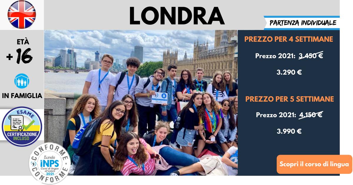 Corsi di lingua all'estero 2021 - Conformi INPS - Giocamondo Study-Corsi-di-lingua-2020-Londra-6