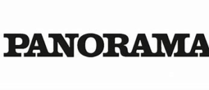 Novità 2021: Giocamondo Study sbarca a Milano! - Giocamondo Study-Logo_Panorama_jpg-300x130