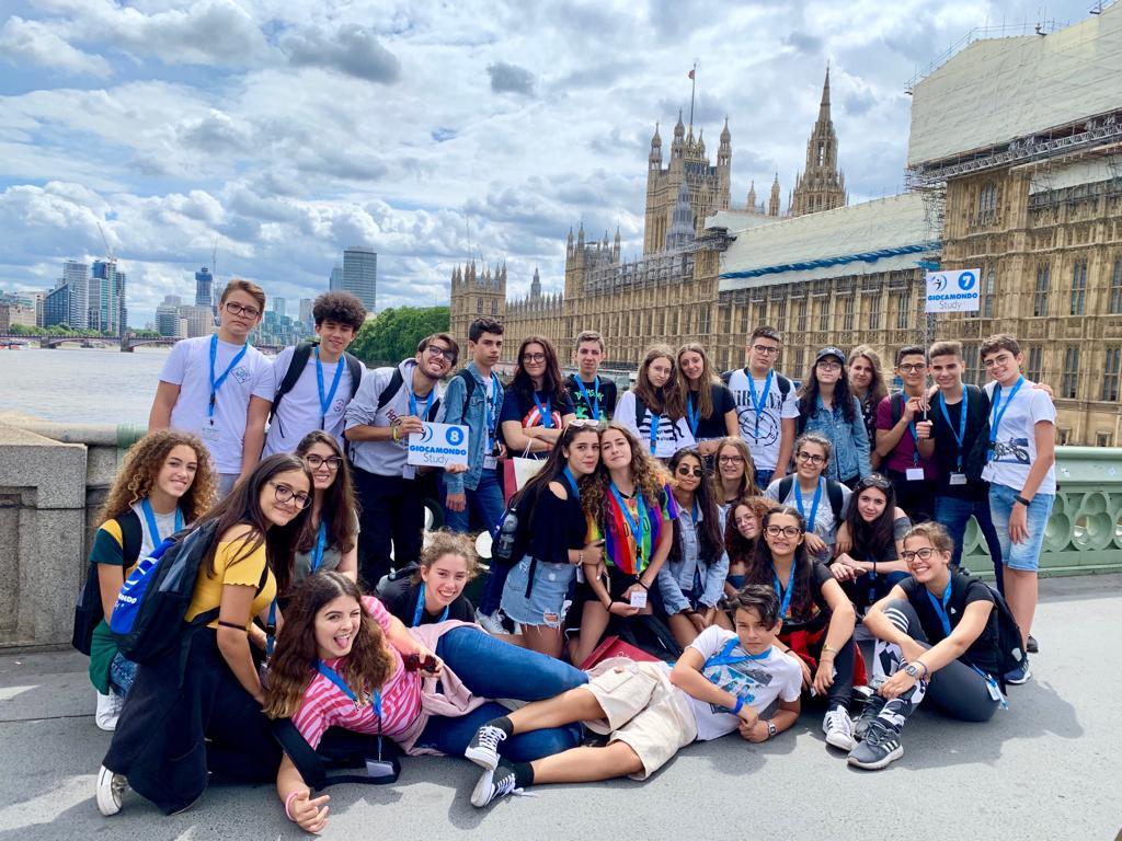 Corso di inglese all'estero IELTS | LONDRA CLASSIC | Giocamondo Study-WhatsApp-Image-2019-07-21-at-17.57.04
