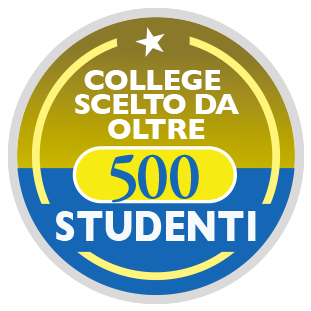 La vacanza studio a Valencia stata scelta da oltre 500 studenti