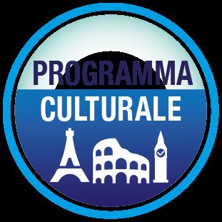 Un programma attentamente studiato da Giocamondo Study, per favorire la conoscenza delle attrazioni culturali più importanti della città ospitante