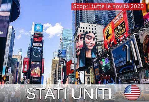 Vacanze Studio all'estero - Giocamondo Study-SCOPRI-TUTTE-LE-NOVITA-DEL-2020-3-1
