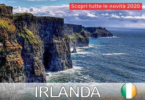 Vacanze Studio all'estero - Giocamondo Study-SCOPRI-TUTTE-LE-NOVITA-DEL-2020-4