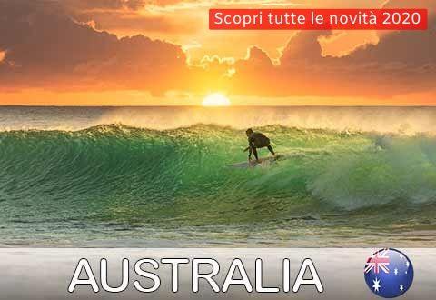 Vacanze Studio all'estero - Giocamondo Study-SCOPRI-TUTTE-LE-NOVITA-DEL-2020-5