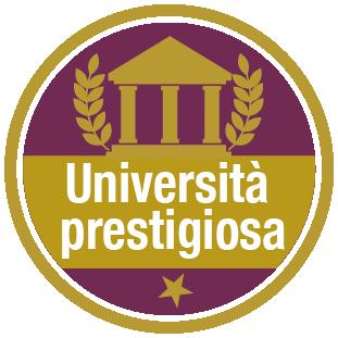 La Napier University è classificata a cinque stelle per l'insegnamento, l'internazionalizzazione e l'occupabilità dalle classifiche universitarie internazionali QS Stars