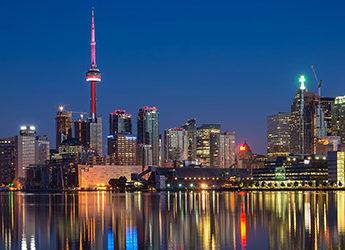 Anteprima Vacanza Studio in Canada conformi Estate Inpsieme 2020-Vacanza-Studio-Canada-Inpsieme-2020-3-345x250
