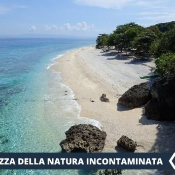 Vacanza Studio Sud Est Asiatico conforme Estate INPSieme | Filippine one-to-one-Vacanza-Studio-INPSieme-2020-Filippine-7-345x345