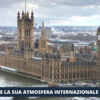 Vacanza Studio Londra Shoreditch conforme Estate INPSieme | UNIVERSITY OF THE ARTS - INTERNATIONAL CLASS-Vacanza-Studio-INPSieme-2020-Inghilterra-1-1-345x345