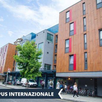 Vacanza Studio Londra Shoreditch conforme Estate INPSieme | UNIVERSITY OF THE ARTS - INTERNATIONAL CLASS-Vacanza-Studio-INPSieme-2020-Inghilterra-9-1-345x345
