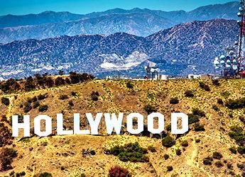 Anteprima Vacanza Studio negli Stati Uniti conformi Estate Inpsieme 2020-Vacanza-Studio-Inpsieme-2020-4-1-345x250