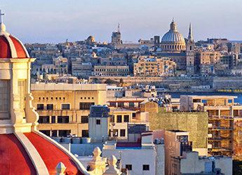 Anteprima Vacanza Studio Malta conformi Estate Inpsieme 2020-Vacanza-Studio-Inpsieme-2020-5-345x250