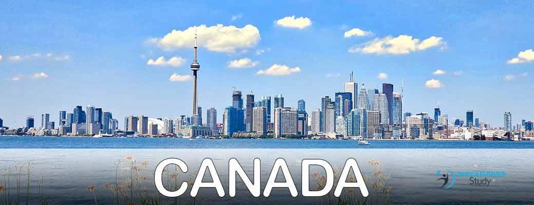 Anteprima Vacanza Studio in Canada conformi Estate Inpsieme 2020-Vacanza-Studio-in-Canada-2020