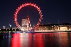 Corso di inglese all'estero IELTS | LONDRA CLASSIC | Giocamondo Study-Vacanze-Studio-2020-Inpsieme-Londra-Giocamondo-study-7-300x200