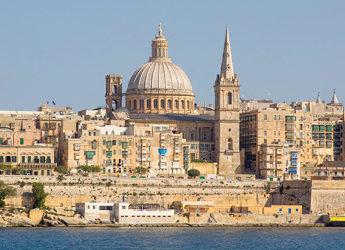 Anteprima Vacanza Studio Malta conformi Estate Inpsieme 2020-Vacanze-Studio-Inpsieme-2020-17-345x250