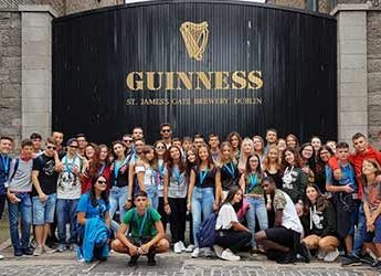 Anteprima Vacanza Studio in Irlanda conformi Estate Inpsieme 2020-Vacanze-Studio-Inpsieme-2020-2-1-345x250