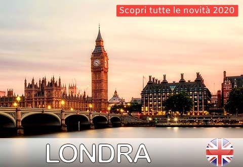 Vacanze Studio all'estero - Giocamondo Study-Vacanze-Studio-Inpsieme-2020-6-2
