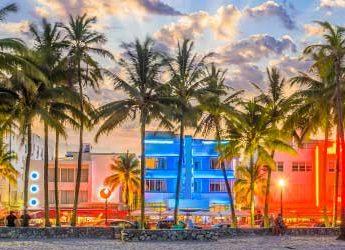 Anteprima Vacanza Studio negli Stati Uniti conformi Estate Inpsieme 2020-Vacanze-Studio-Inpsieme-2020r-345x250