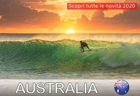 Vacanze Studio all'estero - Giocamondo Study-Vacanze-studio-2020-Inpsieme-1
