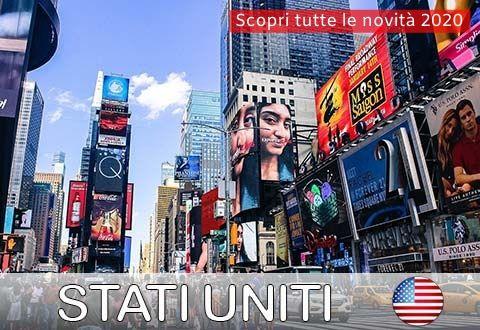 Vacanze Studio all'estero - Giocamondo Study-Vacanze-studio-2020-Inpsieme-10