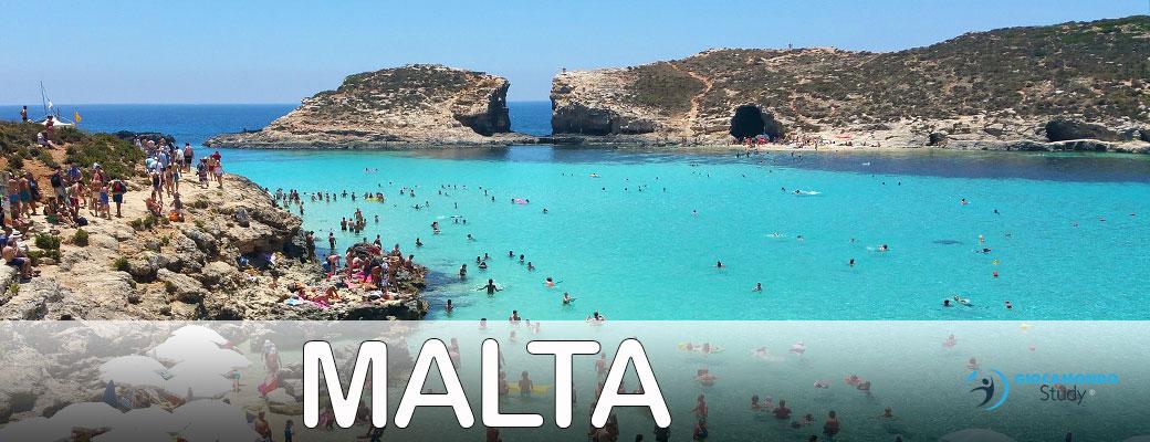Anteprima Vacanza Studio Malta conformi Estate Inpsieme 2020-Vacanze-studio-Inpsieme-2020-6