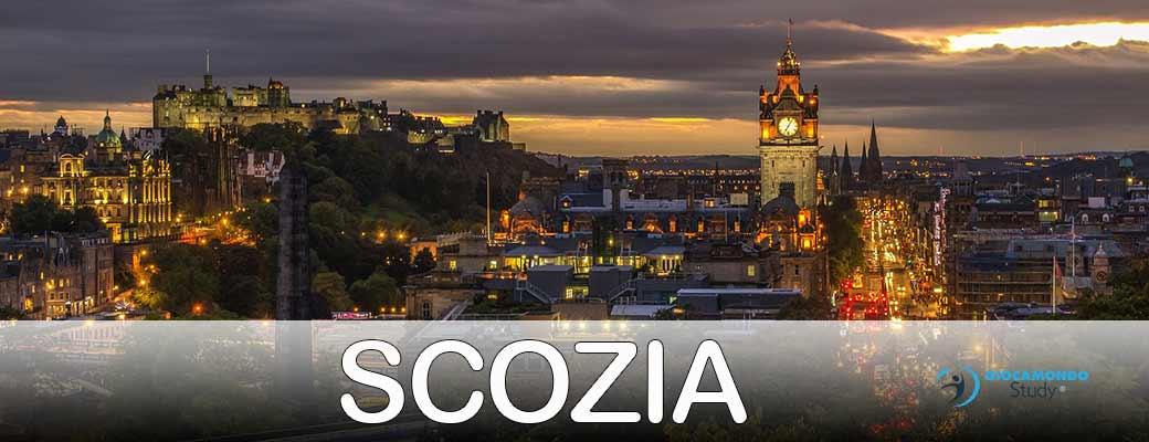 Anteprima Vacanze Studio Scozia conformi Estate Inpsieme 2020-Vacanze-studio-Inpsieme-2020-7