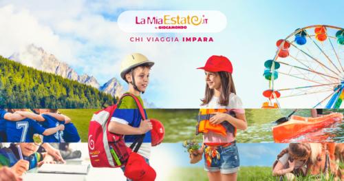 Vacanze Studio Estero ed Estate INPSieme 2020-anteprime-soggiorni-italia-6-14-anni-giocamondo-la-mia-estate-e1576417353621
