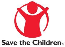 Giocamondo è un operatore specializzato vacanze per ragazzi.-save-the-children-logo-250x180