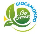 Vacanze Studio all'estero - Giocamondo Study-unnamed-e1576058932143-1