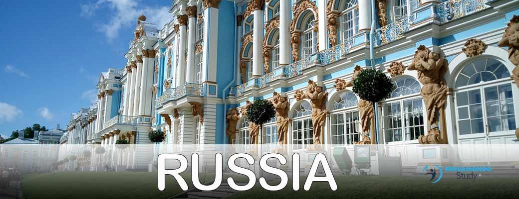Anteprima Vacanza Studio in Russia conformi Estate Inpsieme 2020-vacanze-studio-2020-
