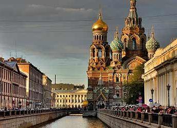 Anteprima Vacanza Studio in Russia conformi Estate Inpsieme 2020-vacanze-studio-2020-2-3-345x250