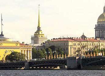 Anteprima Vacanza Studio in Russia conformi Estate Inpsieme 2020-vacanze-studio-2020-3-3-345x250
