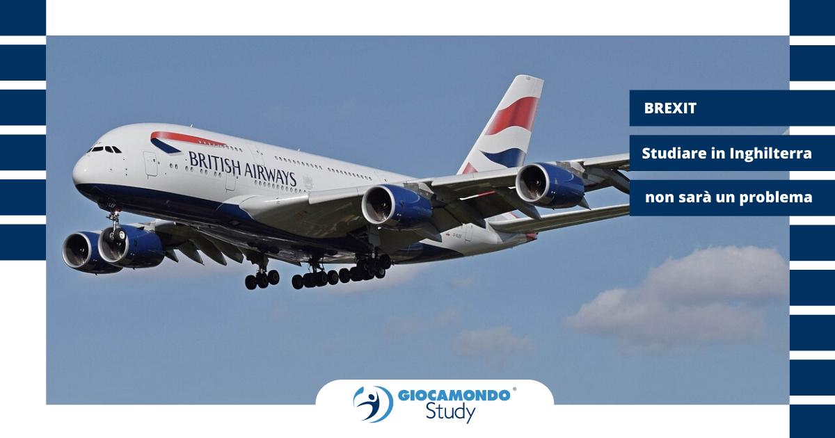 imparare l'inglese Archivi - Giocamondo Study-Blog-Brexit-GS-1