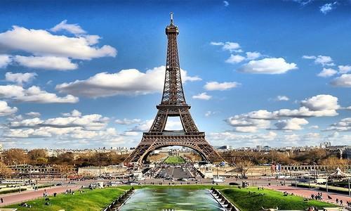 Carta del docente: formazione – corso di lingua inglese a Londra-Francia_LSC-1