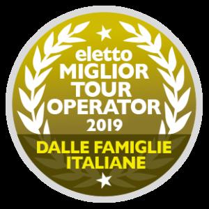 13 moitivi per scegliere le Vacanze Studio all'Estero | Giocamondo Study-MIGLIOR_TOUR2019-300x300