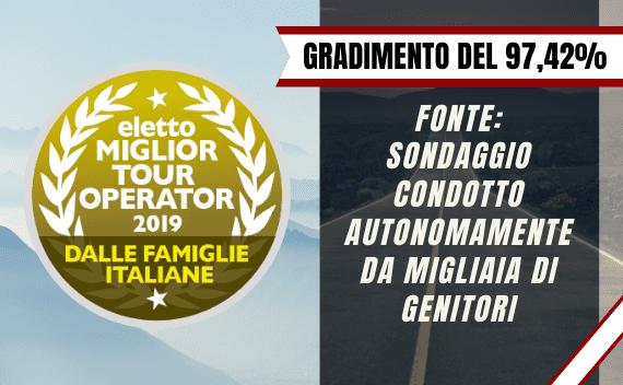 Estate INPSieme 2020: informazioni, scadenze, fasi e guida al bando - Giocamondo Study-Miglior-agenzia-dItalia-2020-1-1