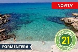 Vacanze Studio all'estero conformi Estate INPSieme 2021-VALENCIA-e-FORMENTERA-5