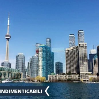 Vacanza Studio Toronto CANADA conforme Estate INPSieme | YORK UNIVERSITY - CITY EXPLORER-Vacanza-Studio-INPSieme-2020-Canada-5-345x345