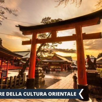 Vacanza Studio Osaka GIAPPONE conforme Estate INPSieme | UN ESCLUSIVO VIAGGIO NEL PAESE DEL SOL LEVANTE-Vacanza-Studio-INPSieme-2020-Giappone-1-345x345