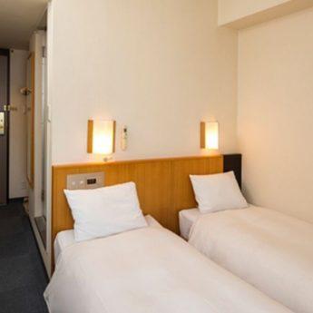 Vacanza Studio Osaka GIAPPONE conforme Estate INPSieme | UN ESCLUSIVO VIAGGIO NEL PAESE DEL SOL LEVANTE-Vacanza-Studio-INPSieme-2020-Giappone-11-345x345