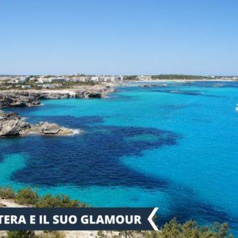 Vacanza Studio a Valencia e Formentera Spagna conforme Estate INPSieme | CAMPUS UNIVERSITARIO INTERNAZIONALE-Vacanza-Studio-INPSieme-2020-Spagna-1-345x345