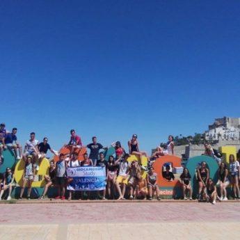 Vacanza Studio a Valencia e Formentera Spagna conforme Estate INPSieme | CAMPUS UNIVERSITARIO INTERNAZIONALE-Vacanza-Studio-INPSieme-2020-Spagna-2-345x345